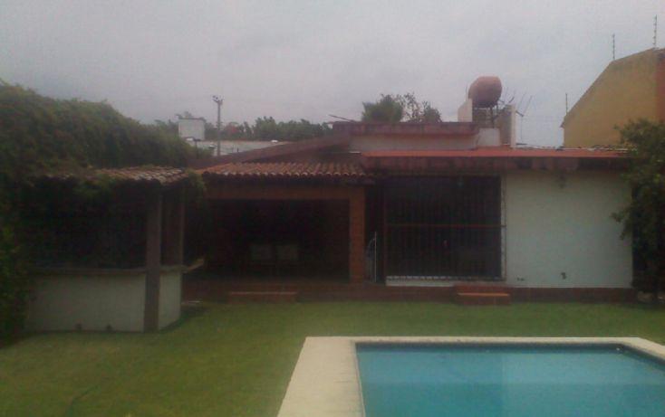 Foto de casa en venta en, burgos, temixco, morelos, 1832740 no 18