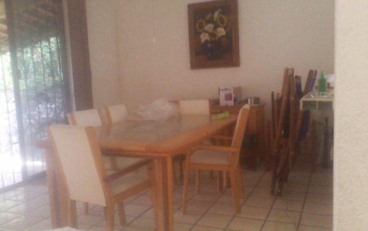 Foto de casa en venta en, burgos, temixco, morelos, 1832740 no 21