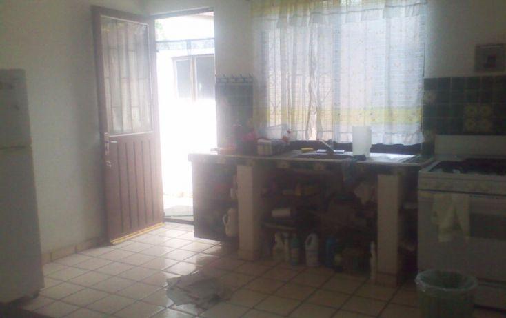 Foto de casa en venta en, burgos, temixco, morelos, 1832740 no 22