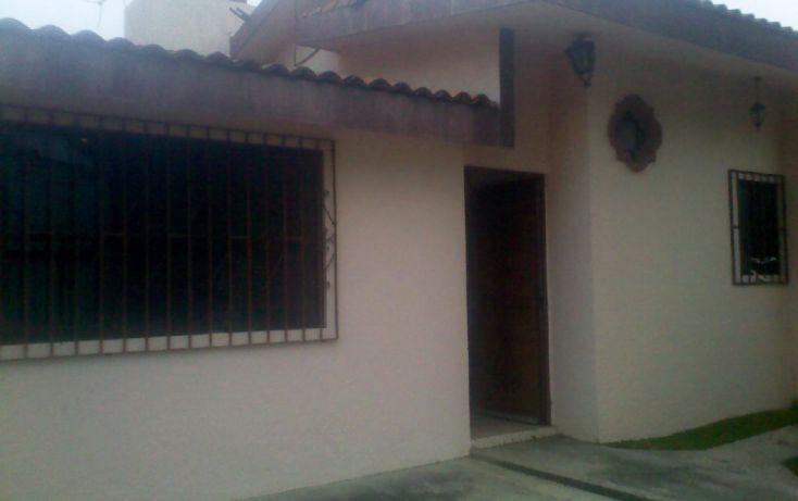 Foto de casa en venta en, burgos, temixco, morelos, 1832740 no 27
