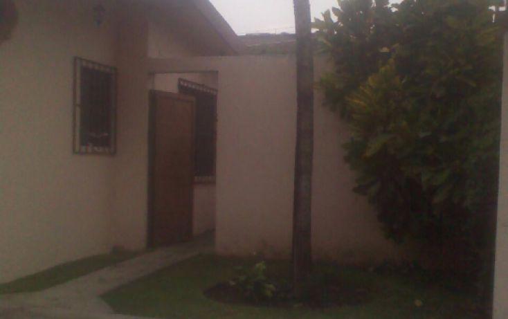 Foto de casa en venta en, burgos, temixco, morelos, 1832740 no 28