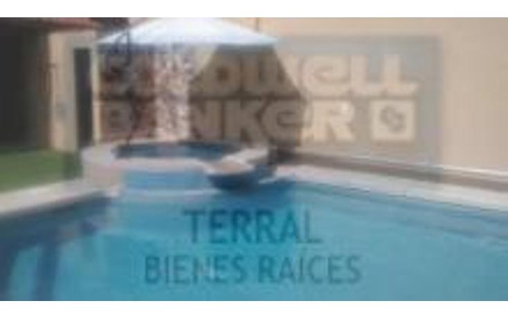 Foto de casa en venta en  , burgos, temixco, morelos, 1843548 No. 05
