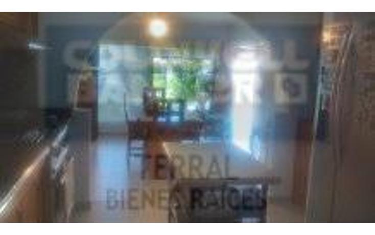Foto de casa en venta en  , burgos, temixco, morelos, 1843548 No. 11