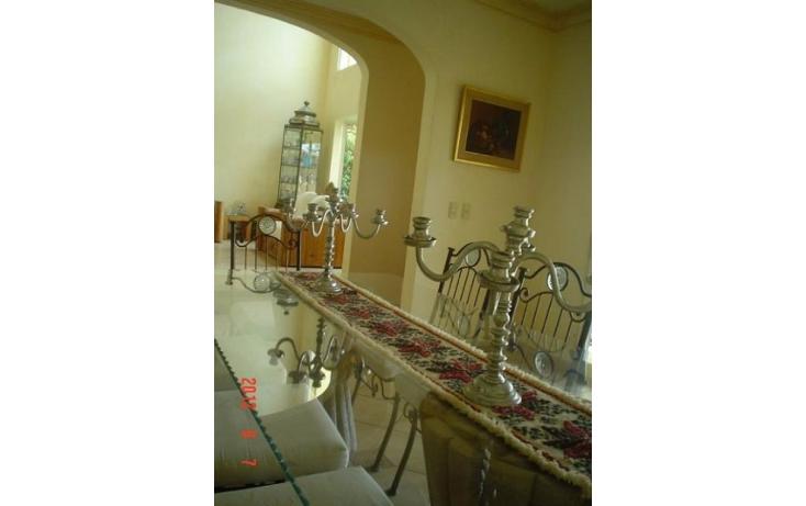 Foto de casa en venta en  , burgos, temixco, morelos, 1852824 No. 02