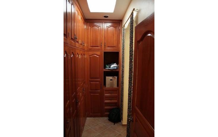 Foto de casa en venta en  , burgos, temixco, morelos, 1852824 No. 05