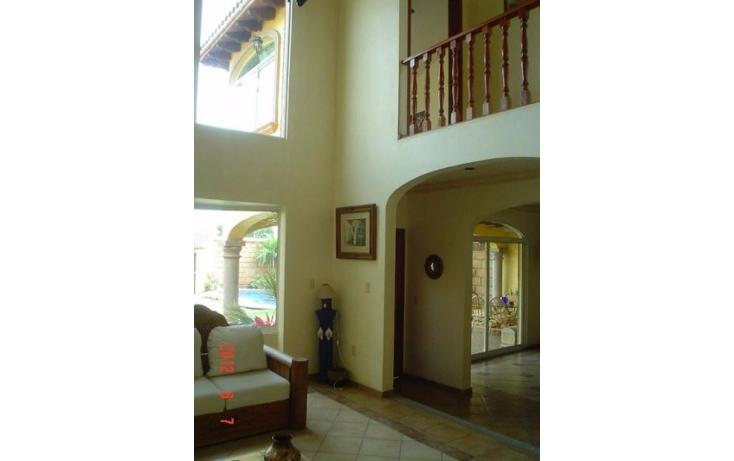 Foto de casa en venta en  , burgos, temixco, morelos, 1852824 No. 07
