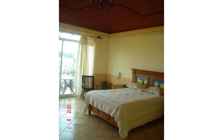 Foto de casa en venta en  , burgos, temixco, morelos, 1852824 No. 09