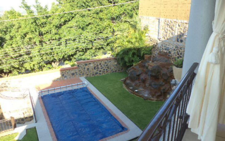Foto de casa en venta en, burgos, temixco, morelos, 1856128 no 02