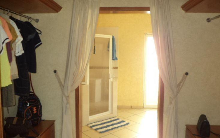 Foto de casa en venta en, burgos, temixco, morelos, 1856128 no 05