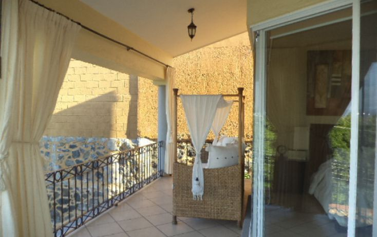 Foto de casa en venta en, burgos, temixco, morelos, 1856128 no 07