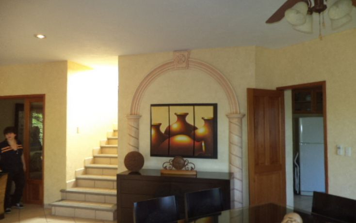 Foto de casa en venta en, burgos, temixco, morelos, 1856128 no 23