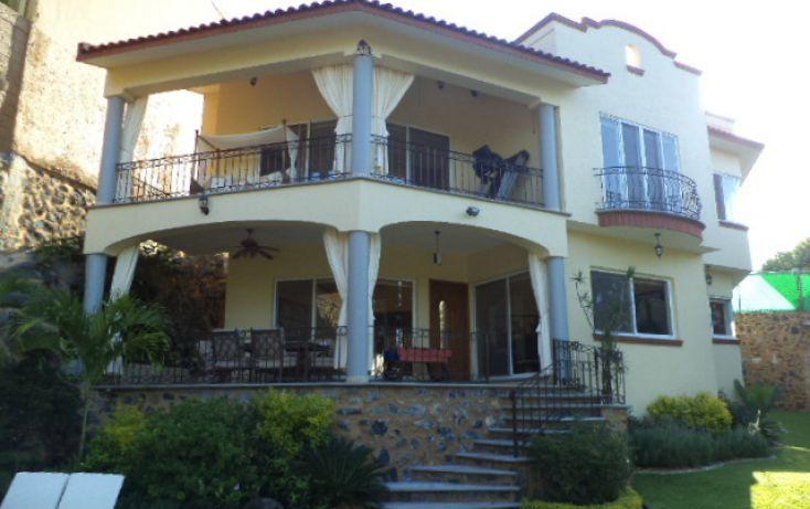 Foto de casa en venta en, burgos, temixco, morelos, 1856128 no 31