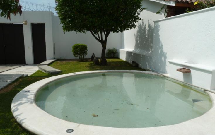 Foto de casa en venta en  , burgos, temixco, morelos, 1864478 No. 03