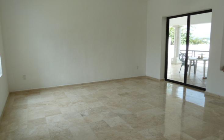 Foto de casa en venta en  , burgos, temixco, morelos, 1864478 No. 04