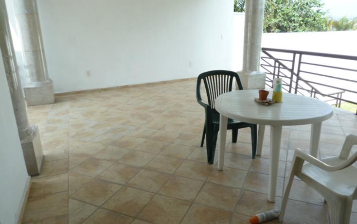 Foto de casa en venta en  , burgos, temixco, morelos, 1864478 No. 07