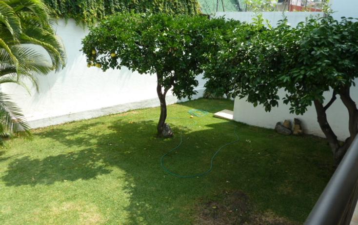 Foto de casa en venta en  , burgos, temixco, morelos, 1864478 No. 08