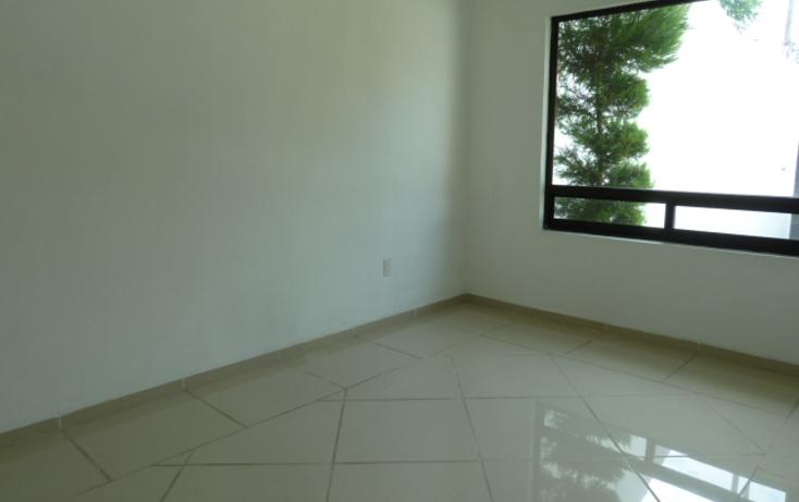 Foto de casa en venta en  , burgos, temixco, morelos, 1864478 No. 13