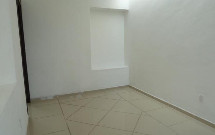 Foto de casa en venta en  , burgos, temixco, morelos, 1864478 No. 14