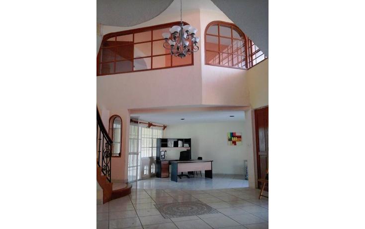 Foto de casa en venta en  , burgos, temixco, morelos, 1962785 No. 05