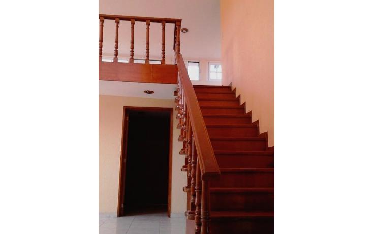 Foto de casa en venta en  , burgos, temixco, morelos, 1962785 No. 16