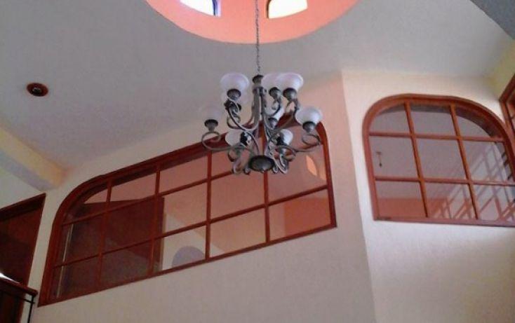 Foto de casa en venta en, burgos, temixco, morelos, 1963479 no 04