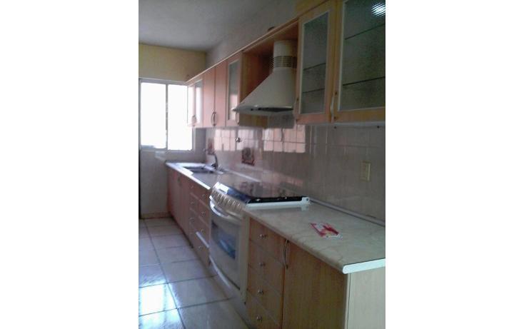 Foto de casa en venta en  , burgos, temixco, morelos, 1963479 No. 08
