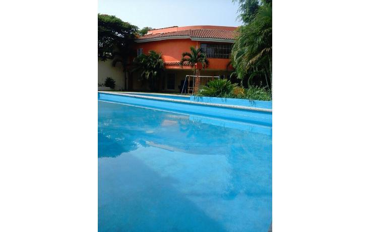 Foto de casa en venta en  , burgos, temixco, morelos, 1963479 No. 12