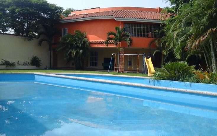 Foto de casa en venta en  , burgos, temixco, morelos, 1963479 No. 13