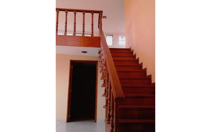Foto de casa en venta en  , burgos, temixco, morelos, 1963479 No. 16