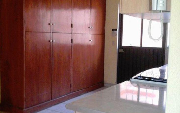 Foto de casa en venta en, burgos, temixco, morelos, 1963479 no 17
