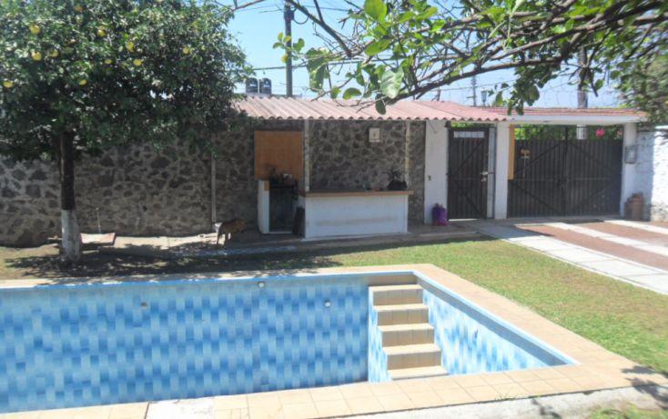 Foto de casa en venta en, burgos, temixco, morelos, 1975358 no 02