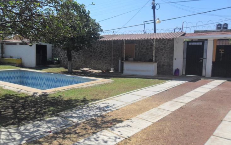 Foto de casa en venta en  , burgos, temixco, morelos, 1975358 No. 02