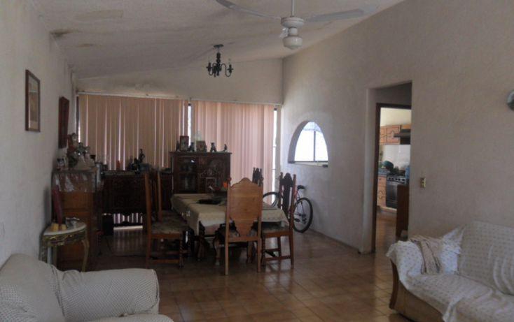 Foto de casa en venta en, burgos, temixco, morelos, 1975358 no 04