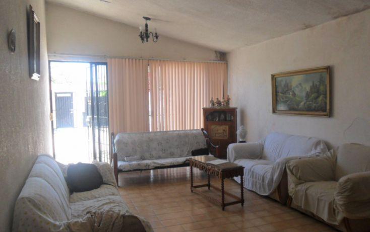 Foto de casa en venta en, burgos, temixco, morelos, 1975358 no 05