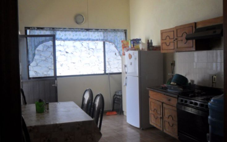 Foto de casa en venta en, burgos, temixco, morelos, 1975358 no 06