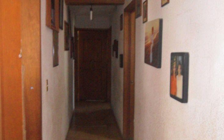 Foto de casa en venta en, burgos, temixco, morelos, 1975358 no 07