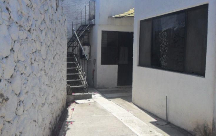 Foto de casa en venta en, burgos, temixco, morelos, 1975358 no 10