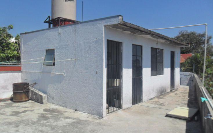 Foto de casa en venta en, burgos, temixco, morelos, 1975358 no 11