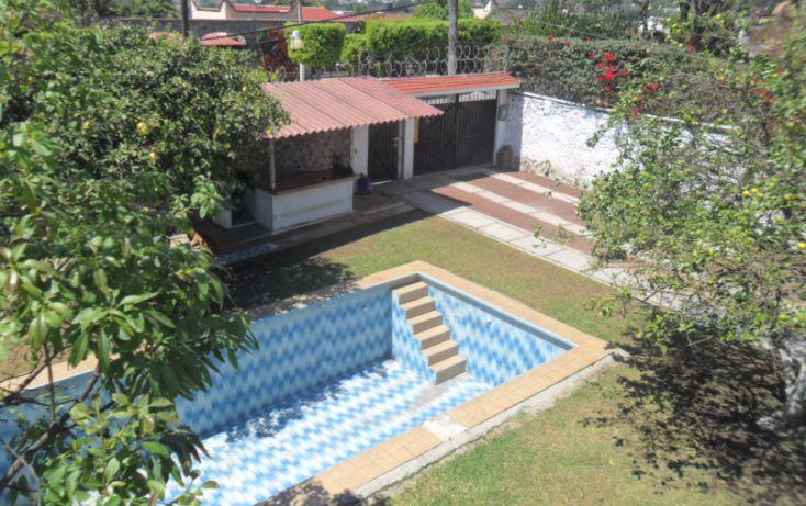 Foto de casa en venta en, burgos, temixco, morelos, 1975358 no 12