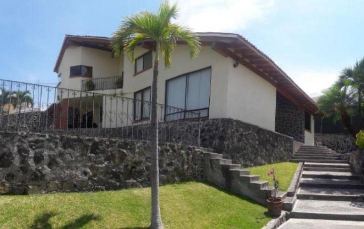 Foto de casa en venta en, burgos, temixco, morelos, 1979292 no 01