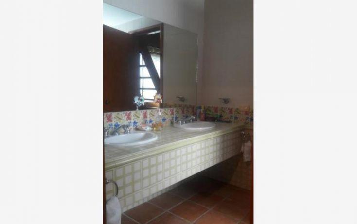 Foto de casa en venta en, burgos, temixco, morelos, 1979292 no 05