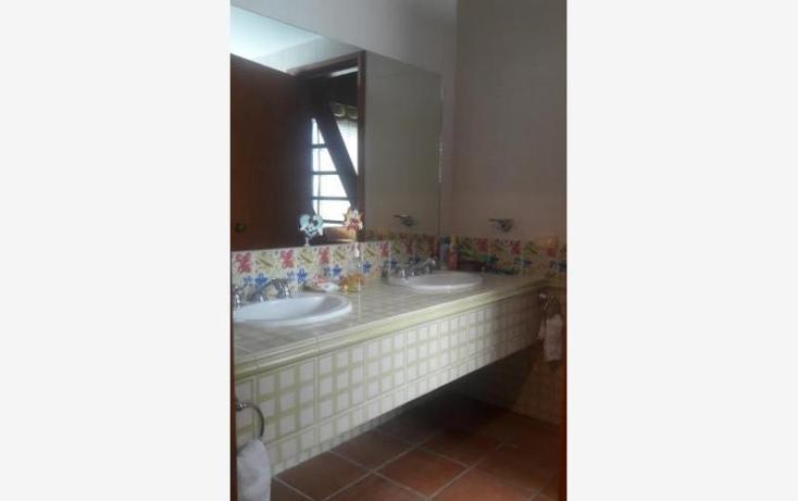 Foto de casa en venta en  , burgos, temixco, morelos, 1979292 No. 06