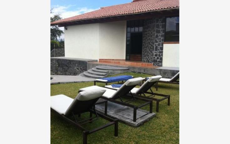 Foto de casa en venta en  , burgos, temixco, morelos, 1979292 No. 12