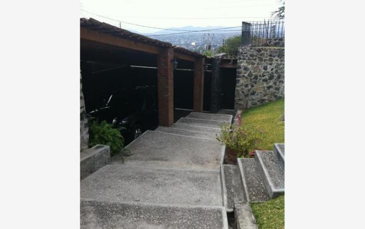 Foto de casa en venta en  , burgos, temixco, morelos, 1979292 No. 14