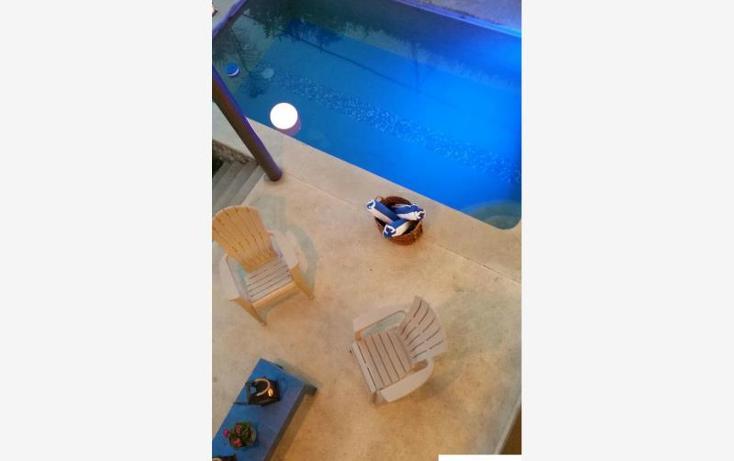 Foto de casa en venta en  , burgos, temixco, morelos, 1990112 No. 02