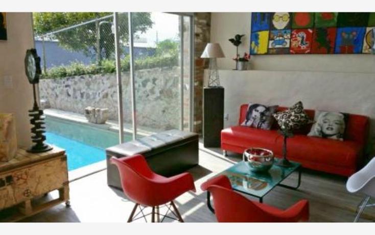 Foto de casa en venta en  , burgos, temixco, morelos, 1990112 No. 04