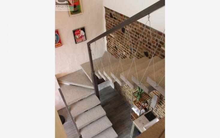 Foto de casa en venta en, burgos, temixco, morelos, 1990112 no 10
