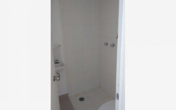Foto de casa en venta en , burgos, temixco, morelos, 1991160 no 04