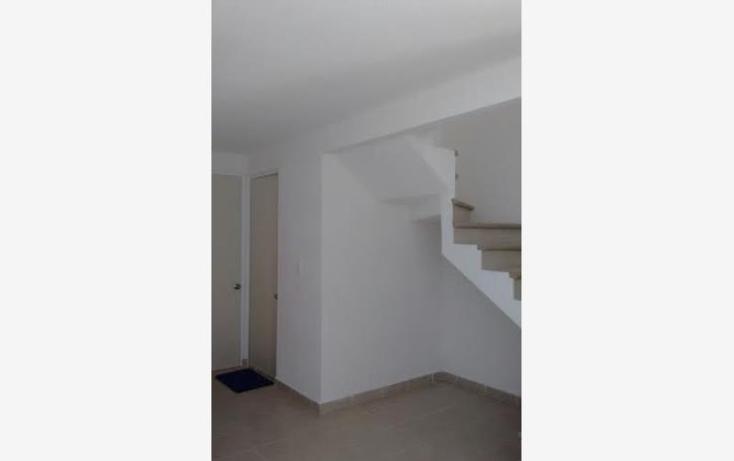 Foto de casa en venta en  ., burgos, temixco, morelos, 1991160 No. 05