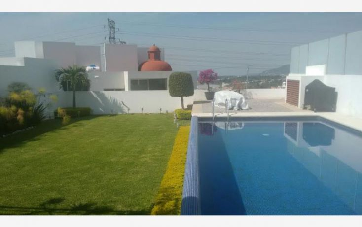 Foto de casa en venta en , burgos, temixco, morelos, 1991160 no 10